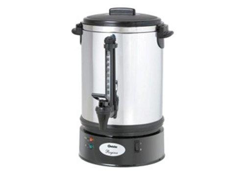 Bartscher Percolateur 15L pour 90 tasses de café