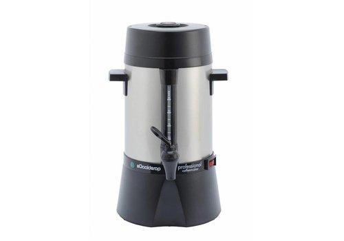 ProChef Percolateur 3,2L pour 25 tasses de café