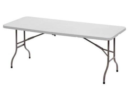 Bartscher Table multi-usages 1830-W