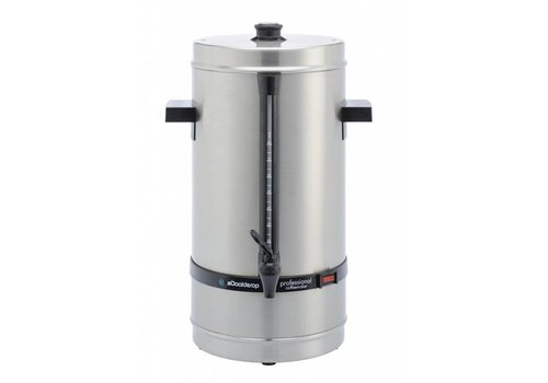 ProChef Percolateur 10L pour 80 tasses de café