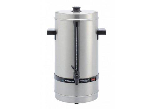 ProChef Percolateur 10 Litres pour 80 tasses de cafés