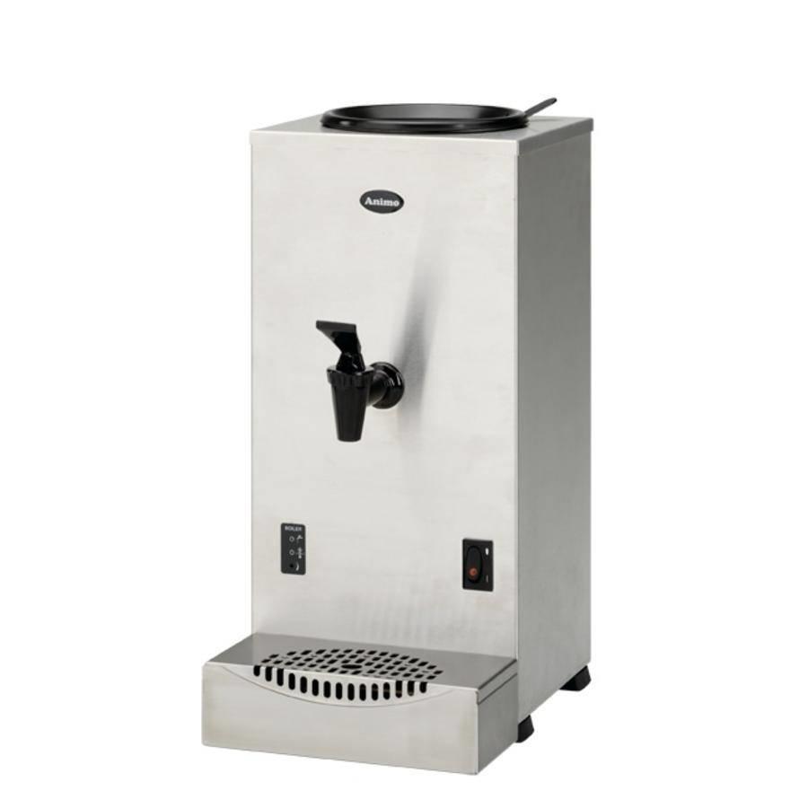 distributeur eau chaude | 5 Litres