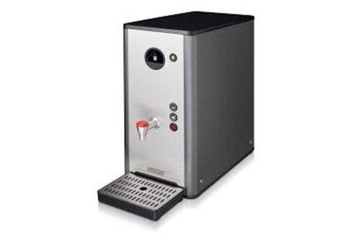 Bravilor Bonamat Distributeur eau chaude   HWA 14D