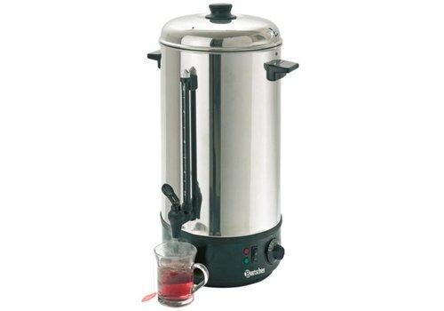 Bartscher Distributeur eau chaude 10L