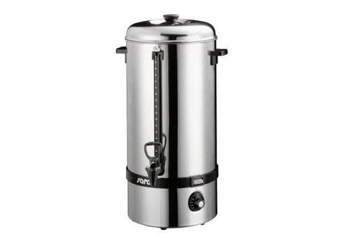 Saro Distributeur de boissons isotherme | Hot drink