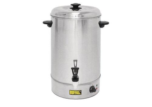 ProChef Chauffe-eau de comptoir à remplissage manuel    30L