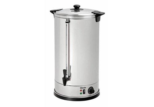 Bartscher Distributeur eau chaude 28L
