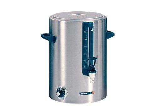 Animo Distributeur de boissons isotherme   5 litres