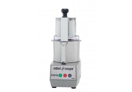 Robot Coupe Coupe-légumes | R 201 XL