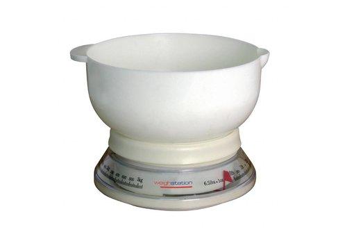 ProChef Balance| 3kg