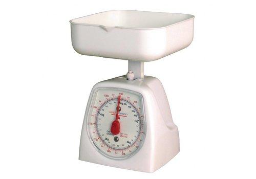 ProChef Balance de Cuisine | 5kg