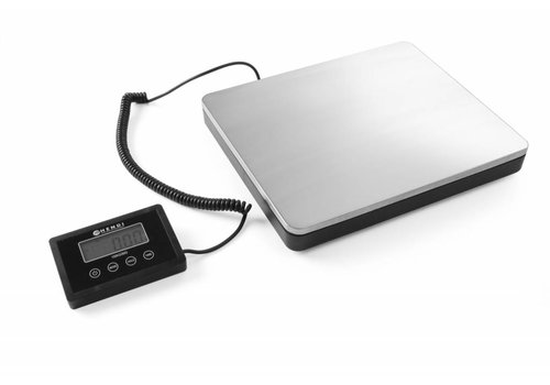 Hendi Grande Balance Digital   100 kg