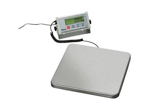 Bartscher Balance Digitale   60kg   20g