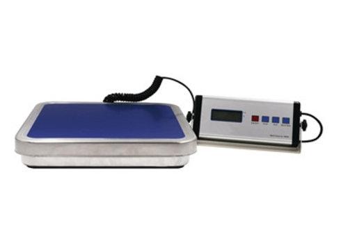 ProChef Balance Électronique | Capacité 30kg
