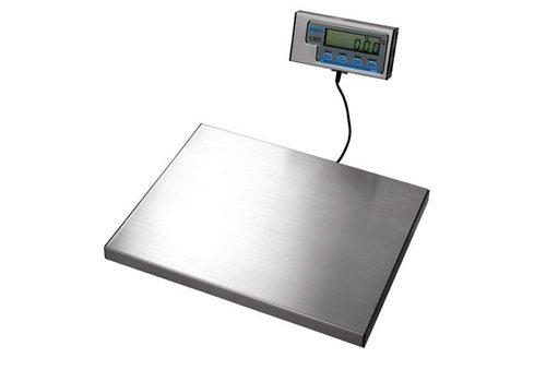 Salter Brecknell Balance | Capacité 120kg