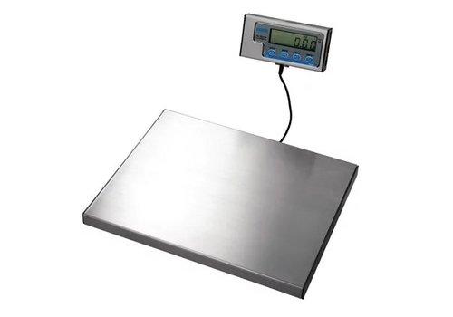 Salter Brecknell Balance | Capacité 60kg