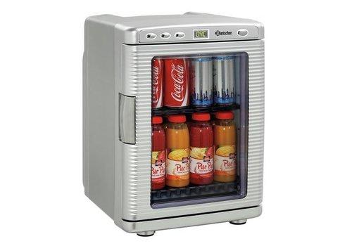 "Bartscher Réfrigérateur ""Mini"" |  330 x 370x 460 |"