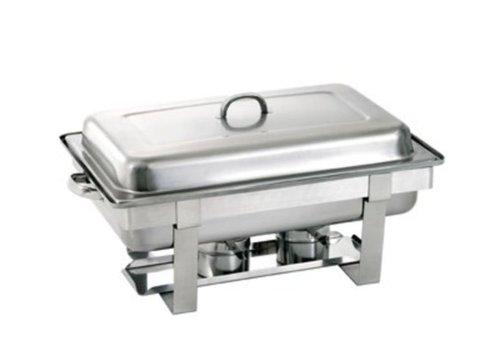 Bartscher Chafing dish 1/1 BP