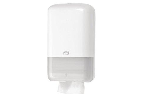 ProChef Distributeur de Papier Toilette