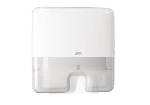 ProChef Distributeur Mini / Essuie-Mains Interfoliés