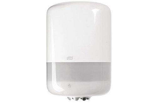 ProChef Distributeur blanc pour bobine à dévidage central