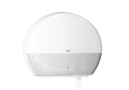 ProChef Distributeur de Papier Toilette Jumbo