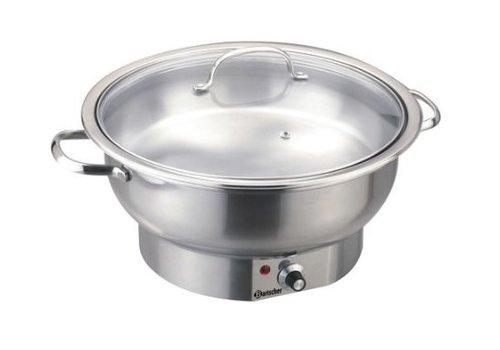 Bartscher Chafing dish 3,8L