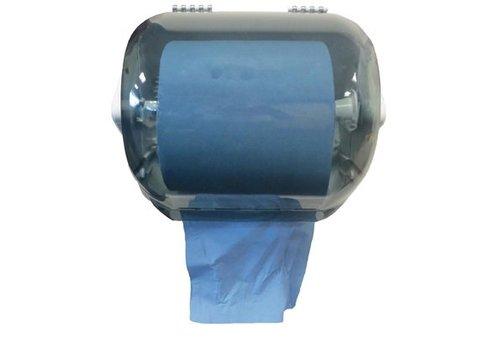 Jantex Distributeur en plastique d'essuie-mains