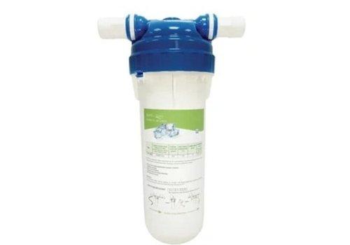 ProChef Filtre à eau Cube Line