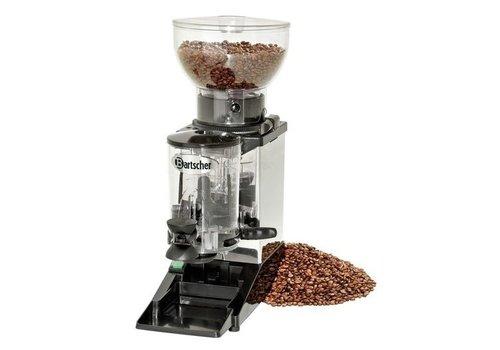 Bartscher Moulin à café | automatique | 165x390x510 mm