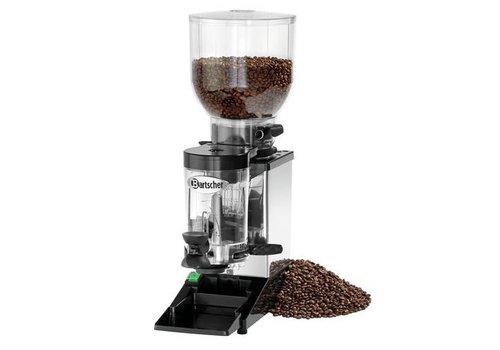 Bartscher Moulin à café | automatique | 200x390x600mm