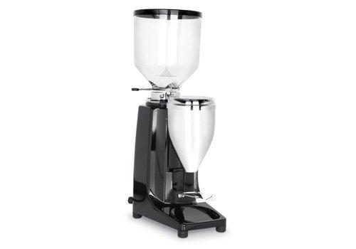 Hendi Moulin café | électrique | | 160x280x(H)510