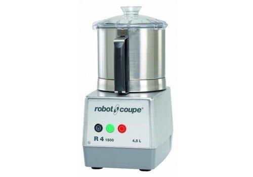 Robot Coupe R4-1500 Modèle de table