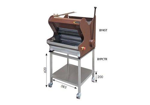 Sofinor Machine à couper le pain  | 490W