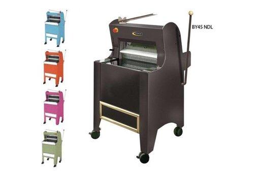 Sofinor Trancheuse à pain | Noir | Semi-automatique | 550W