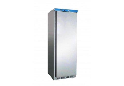 Saro Congélateur 1 porte | 361 L | P 600 x L 585 x H 1850 mm