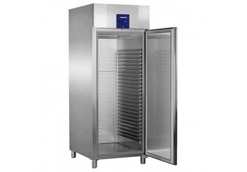 Liebherr Réfrigérateur| 677 litres