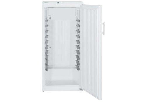 Liebherr réfrigérateur BG 5040 | 491 Litres