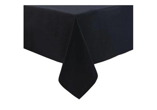 ProChef Nappe noire Occasions 900 x 900mm