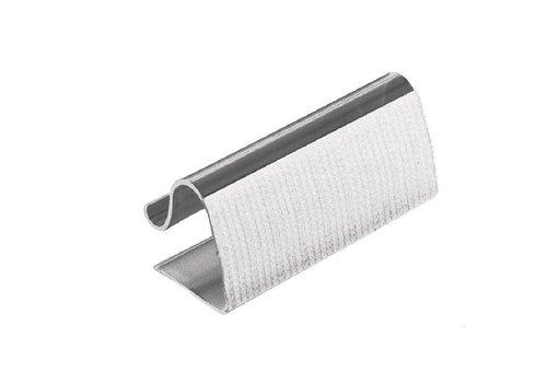ProChef Clips velcro pour nappe 25-50mm
