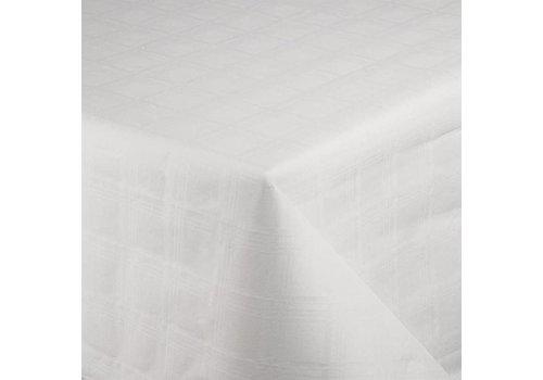 ProChef Nappe en papier sur rouleau 1,20 x 50m