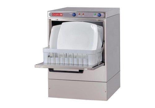 Gastro-M Lave-verres Barline 40