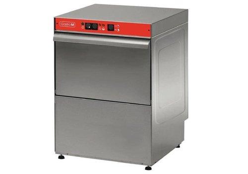 Gastro-M Lave-verres GW35 230V