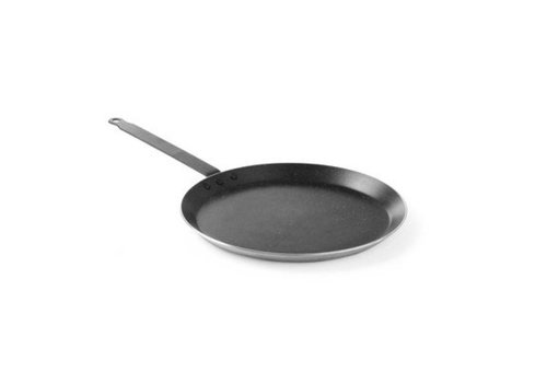Hendi Poêles à crêpes | Ø24 cm
