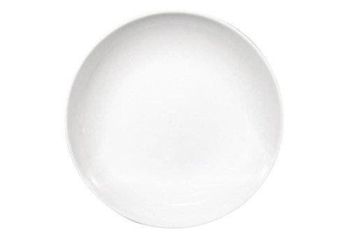 ProChef Assiette pour couscous 26 cm