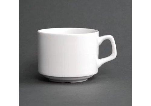 ProChef Tasses empilables 200ml