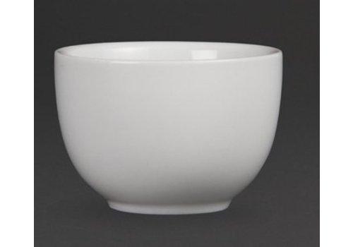 Olympia Tasse à thé chinoise