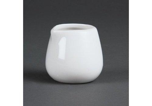 Olympia Pots à lait et crème 85ml