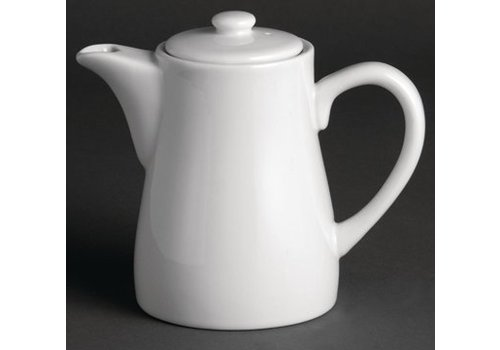 Olympia Cafetière 310ml