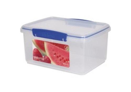 ProChef boîte alimentaire 3 litres